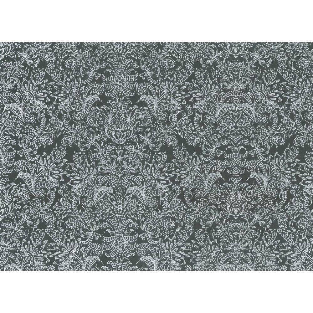 Papel Print - Ref. 5149