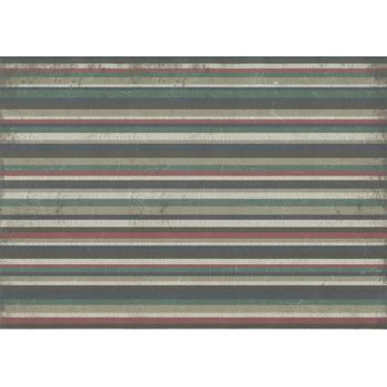 Papel Sulfix 180 - Ref. 7019
