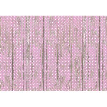 Papel Sulfix 90 - Ref. 6001
