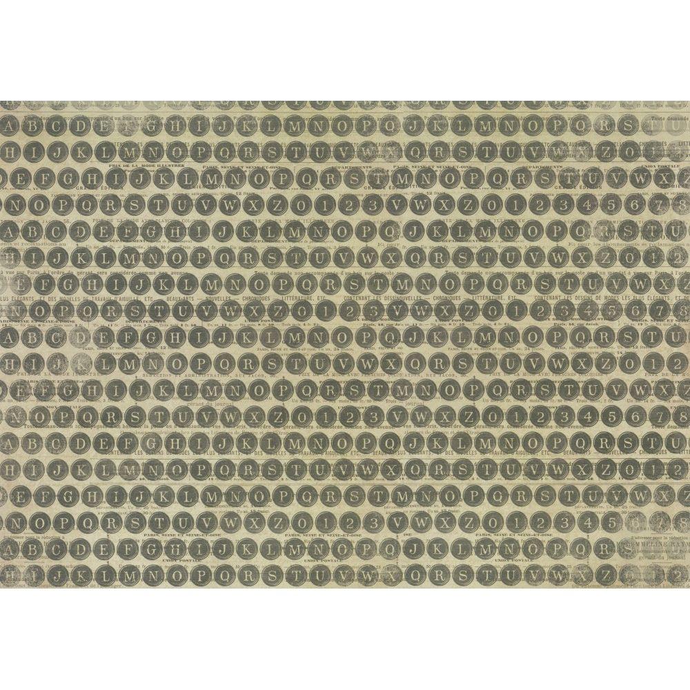 Papel Sulfix 90 - Ref. 6034