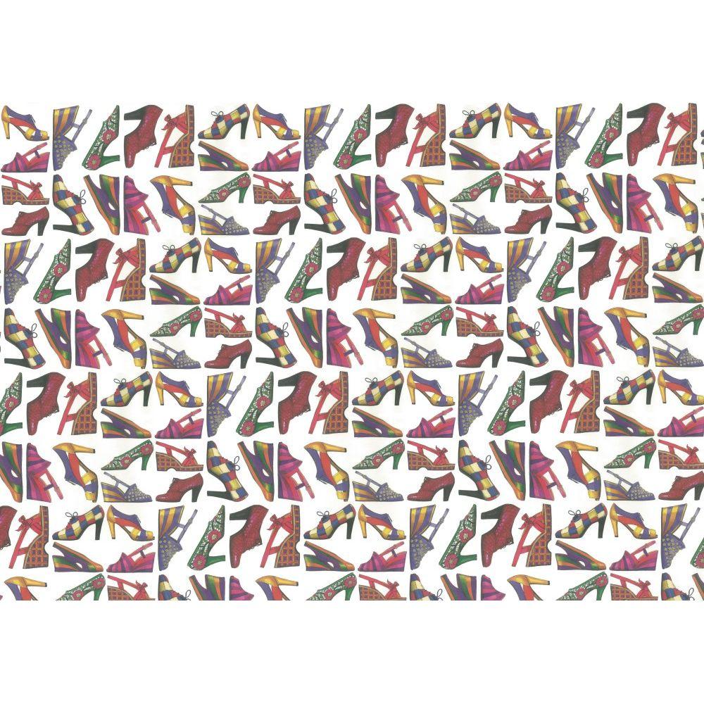 Papel Sulfix 90 - Ref. 6036