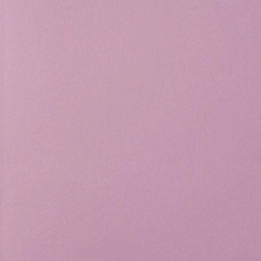 Papel Color Plus Liso 180g - Ref. 51 Liso Verona