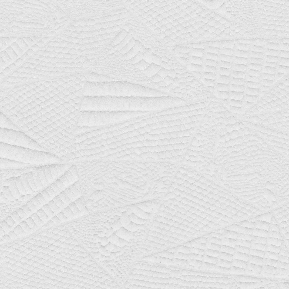 Papel Textura - Ref. 1015