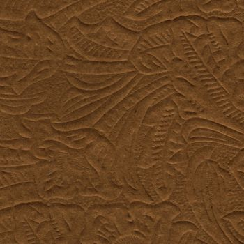 Papel Textura - Ref. 1137