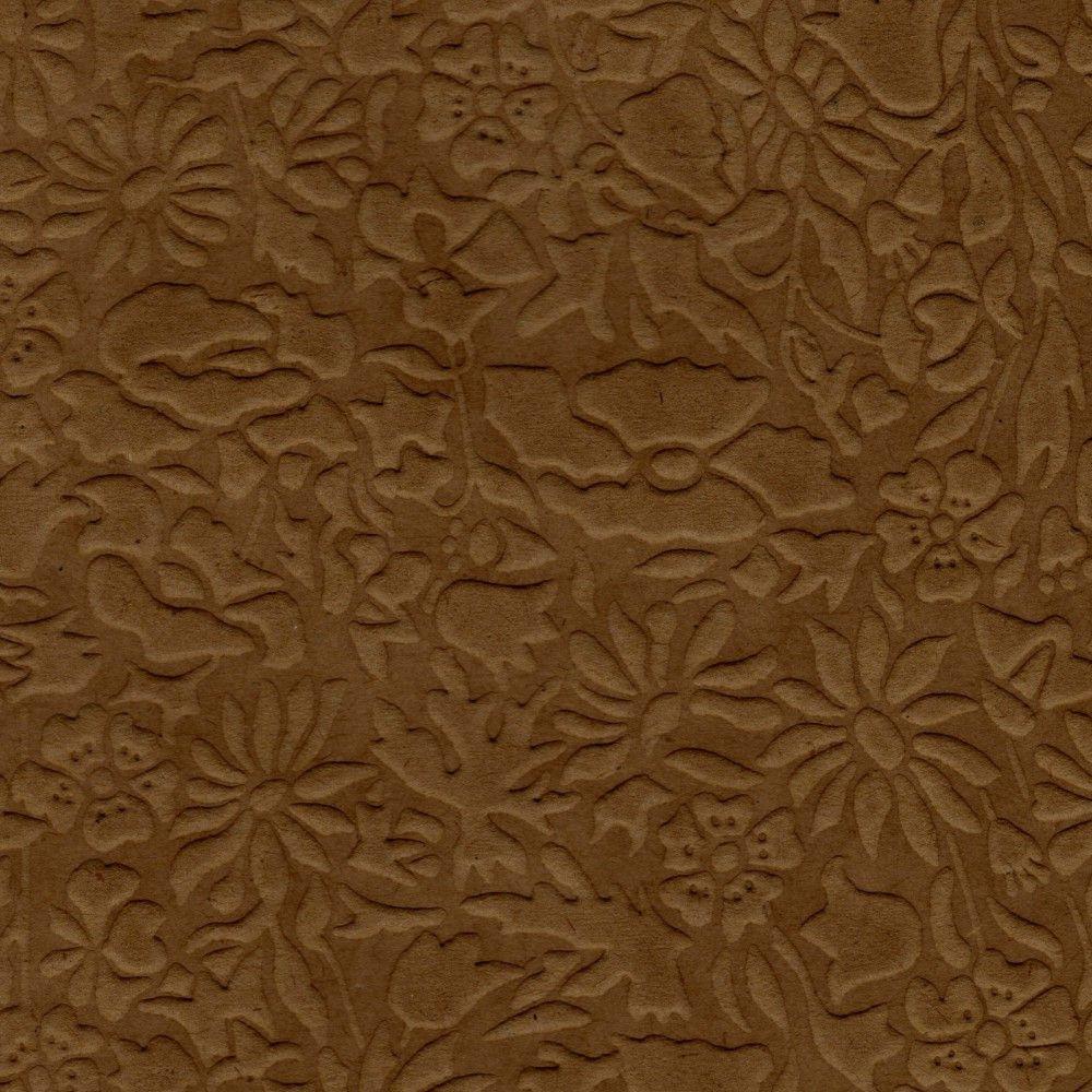 papel-textura-ref-14