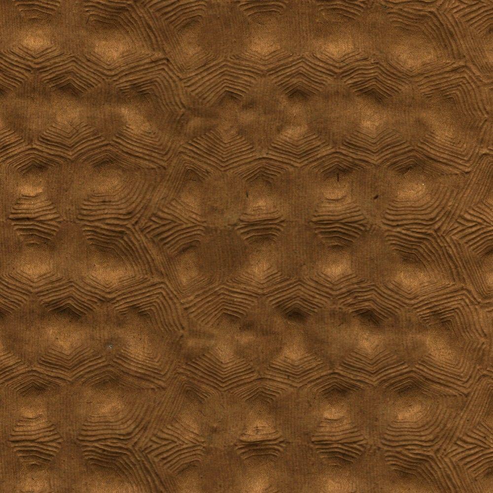 Papel Textura - Ref. 1942