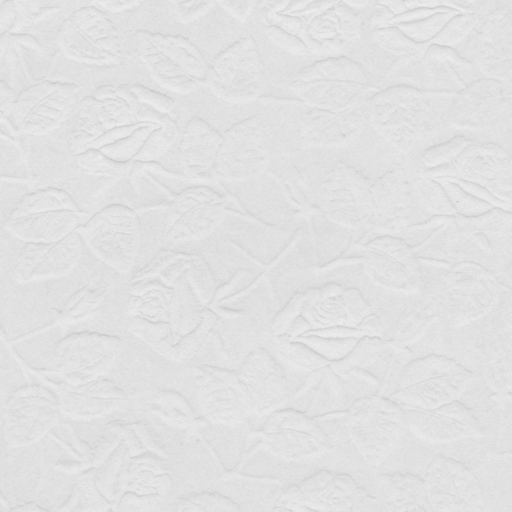 papel-textura-ref-2007