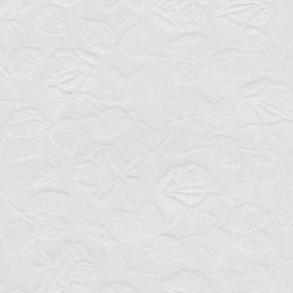 Papel Textura - Ref. 2007