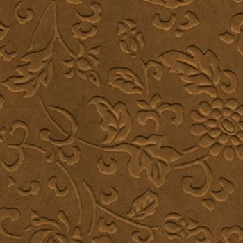 Papel Textura - Ref. 2008