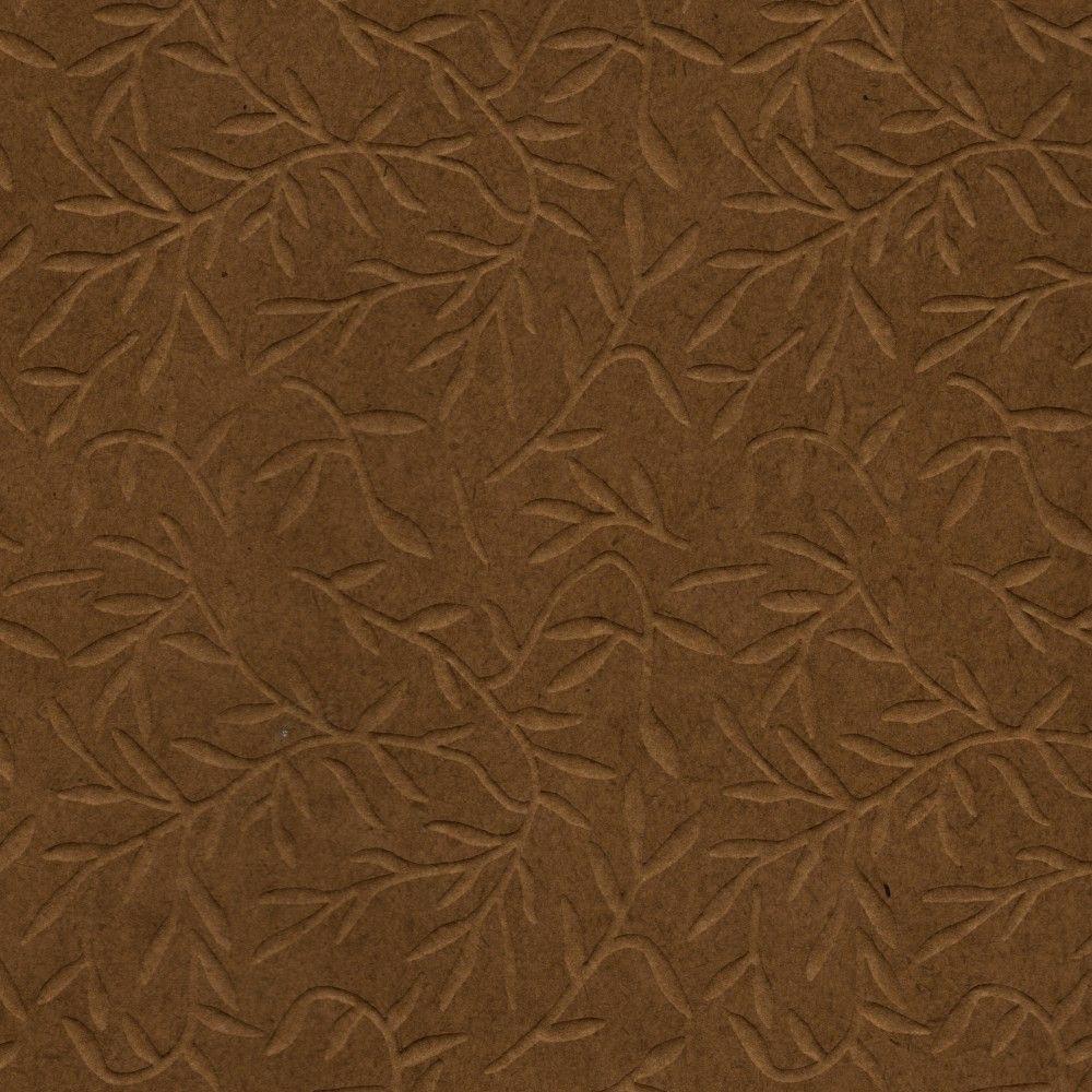 Papel Textura - Ref. 2036