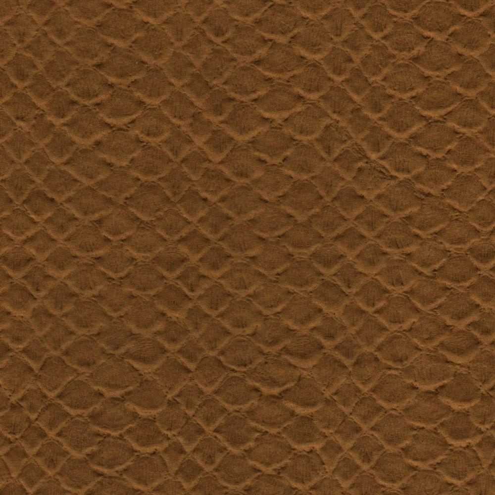 Papel Textura - Ref. 2123