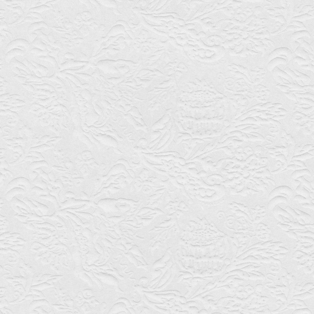 Papel Textura - Ref. 234