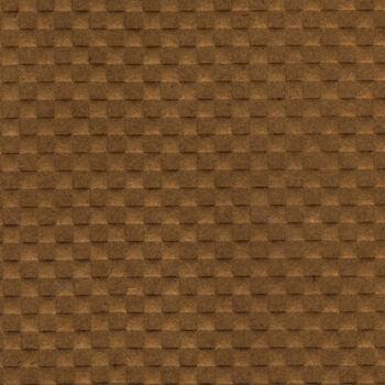 Papel Textura - Ref. 2401