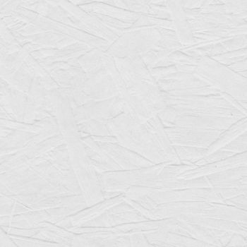 Papel Textura - Ref. 2414