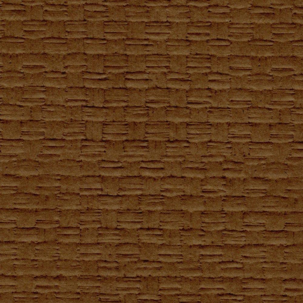 papel-textura-ref-2442