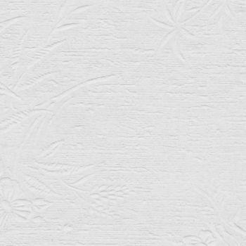 Papel Textura - Ref. 2447
