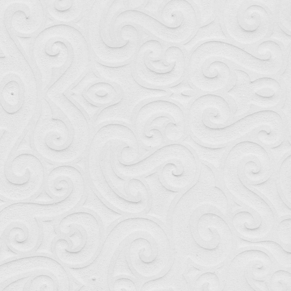 papel-textura-ref-60