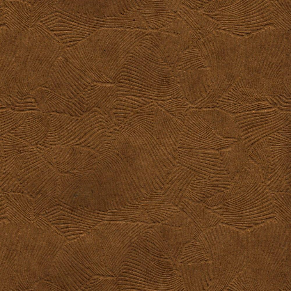 papel-textura-ref-601