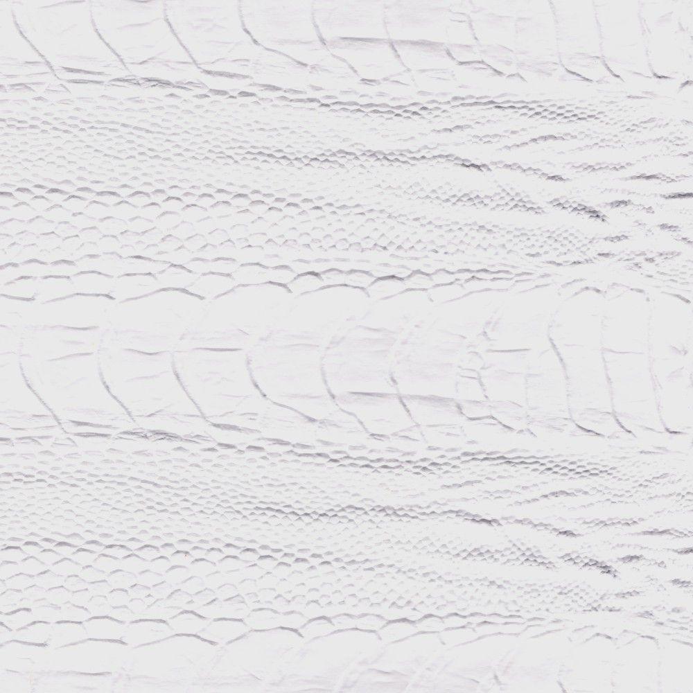 Papel Textura - Ref. 61