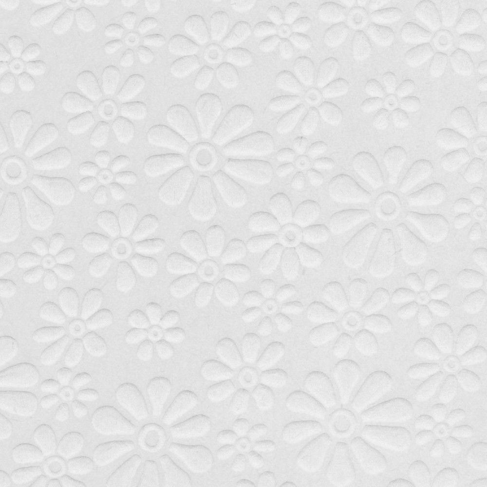 Papel Textura - Ref. 62