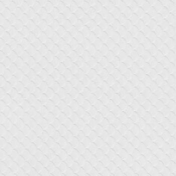 Papel Textura - Ref. 638