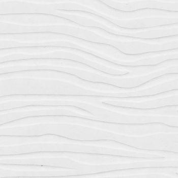 Papel Textura - Ref. 64