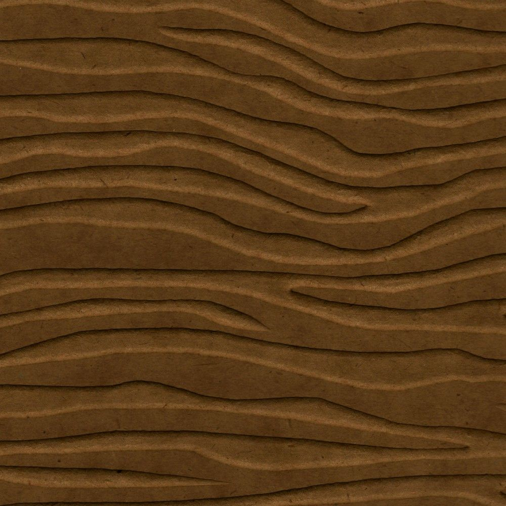 papel-textura-ref-64