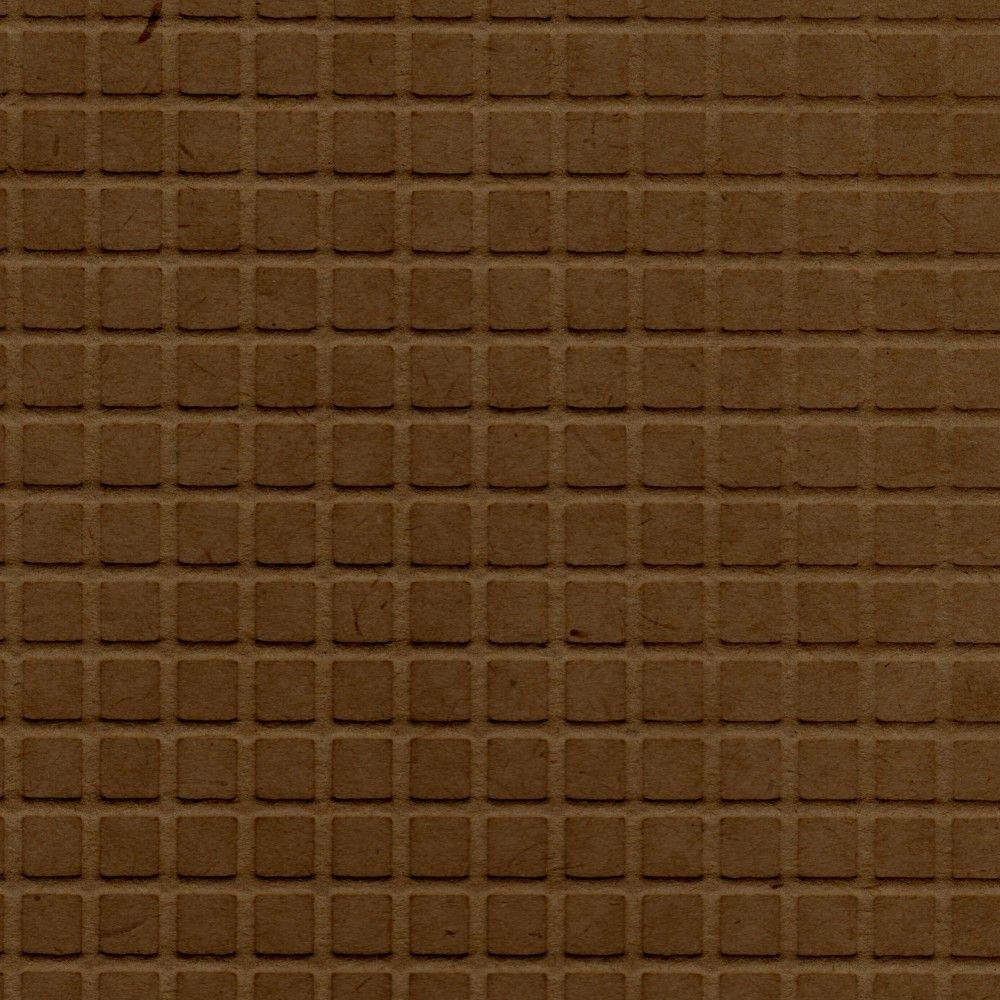 Papel Textura - Ref. 67