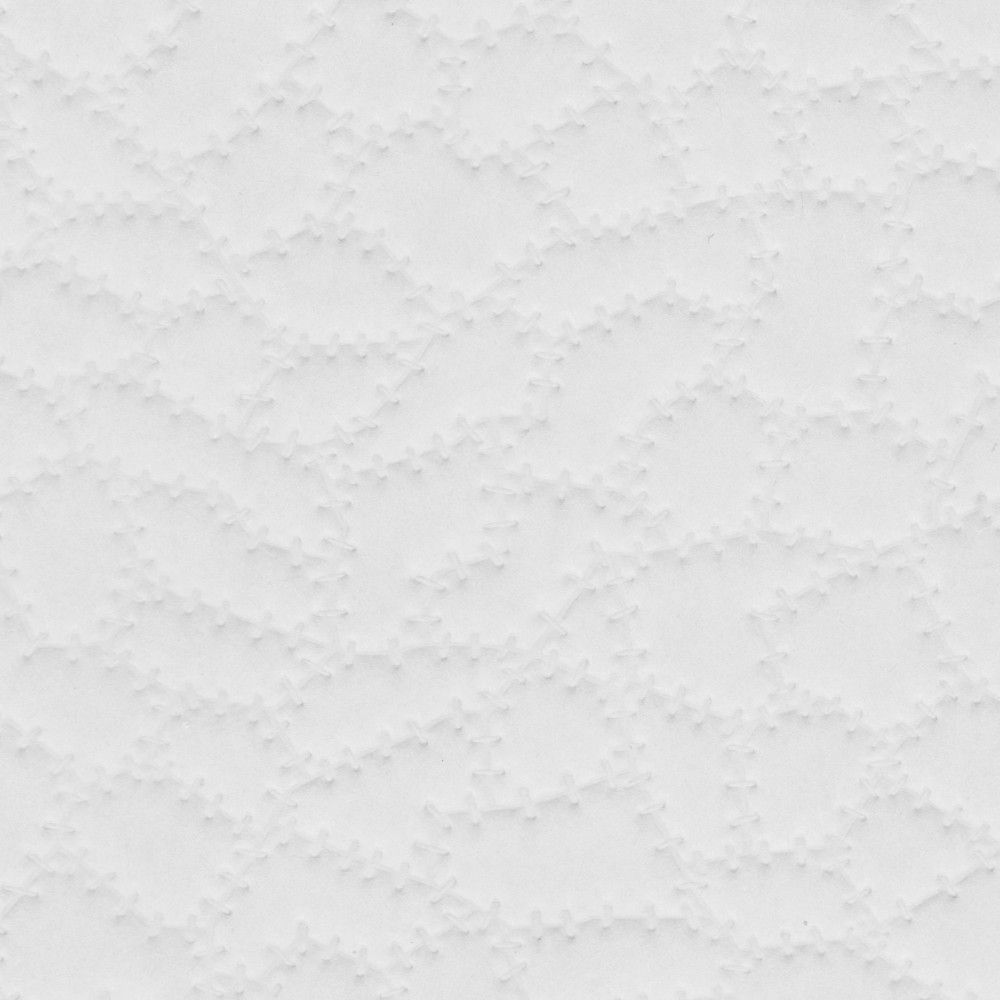 papel-textura-ref-670