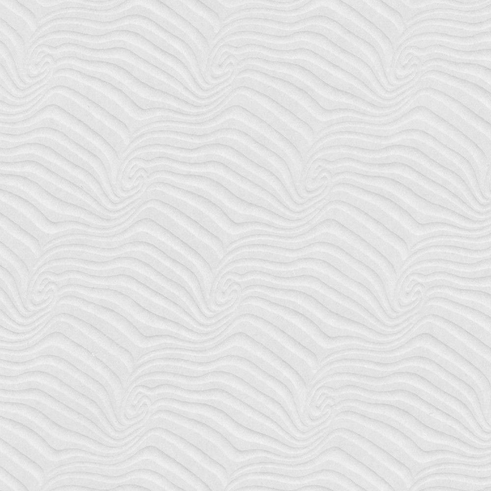Papel Textura - Ref. 675