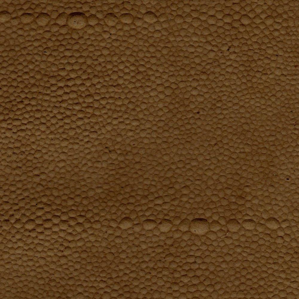 papel-textura-ref-68