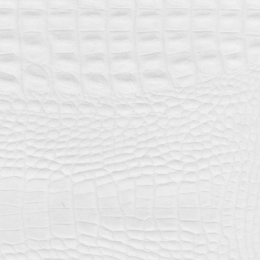 papel-textura-ref-69