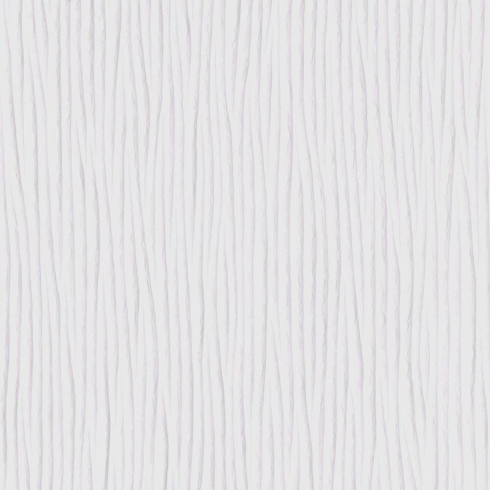 Papel Textura - Ref. 72