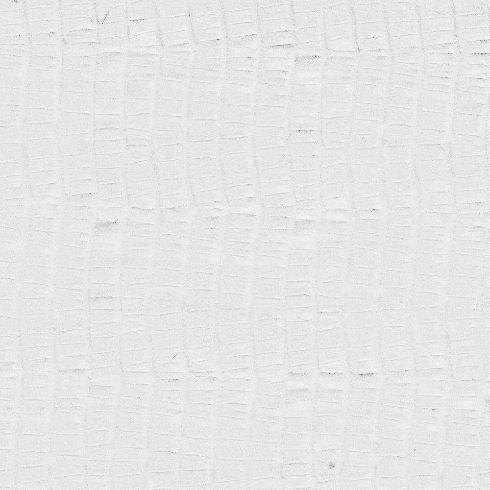 papel-textura-ref-74
