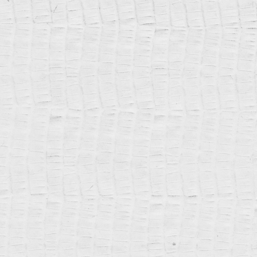 Papel Textura - Ref. 74