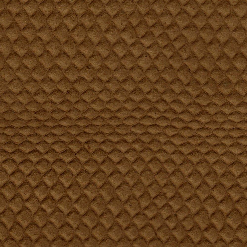 papel-textura-ref-75