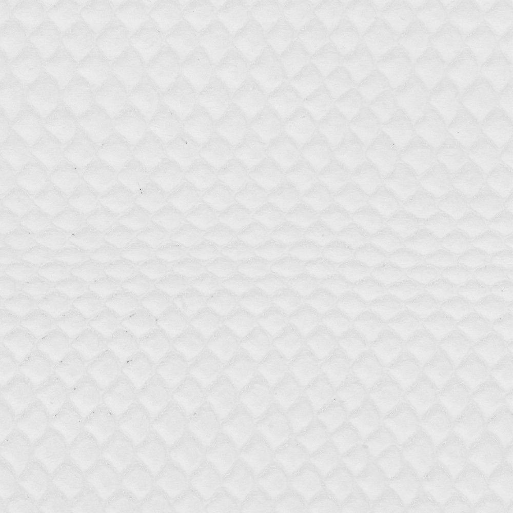 Papel Textura - Ref. 75