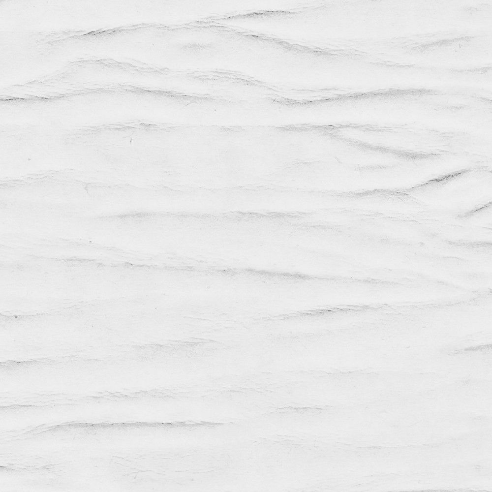 papel-textura-ref-76