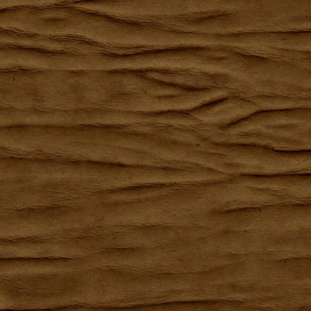 Papel Textura - Ref. 76
