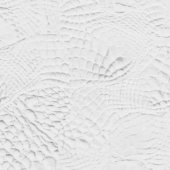 Papel Textura - Ref. 77