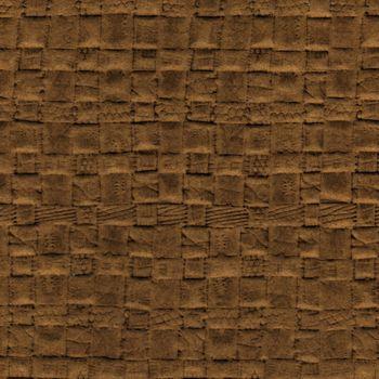 Papel Textura - Ref. 78