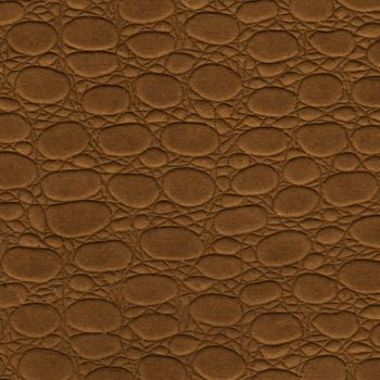 Papel Textura - Ref. 79