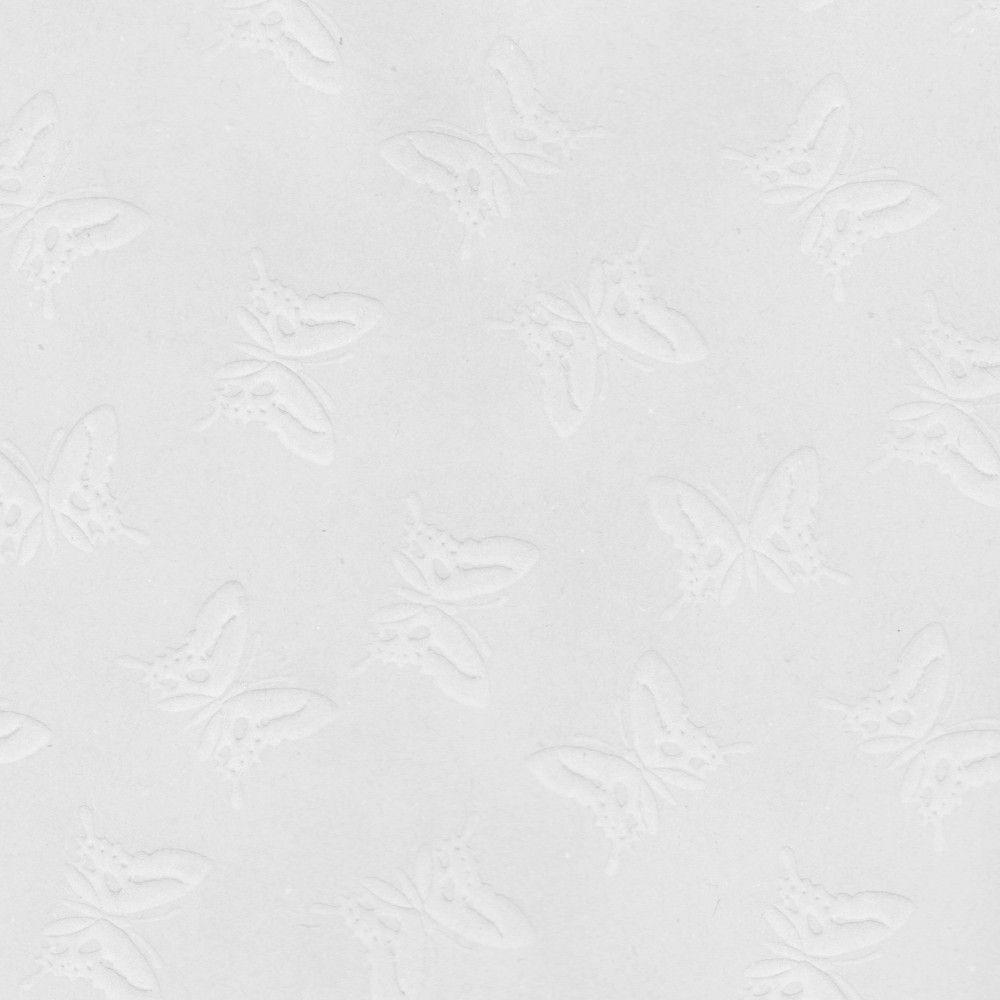 Papel Textura - Ref. 84