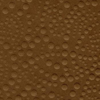 Papel Textura - Ref. 85