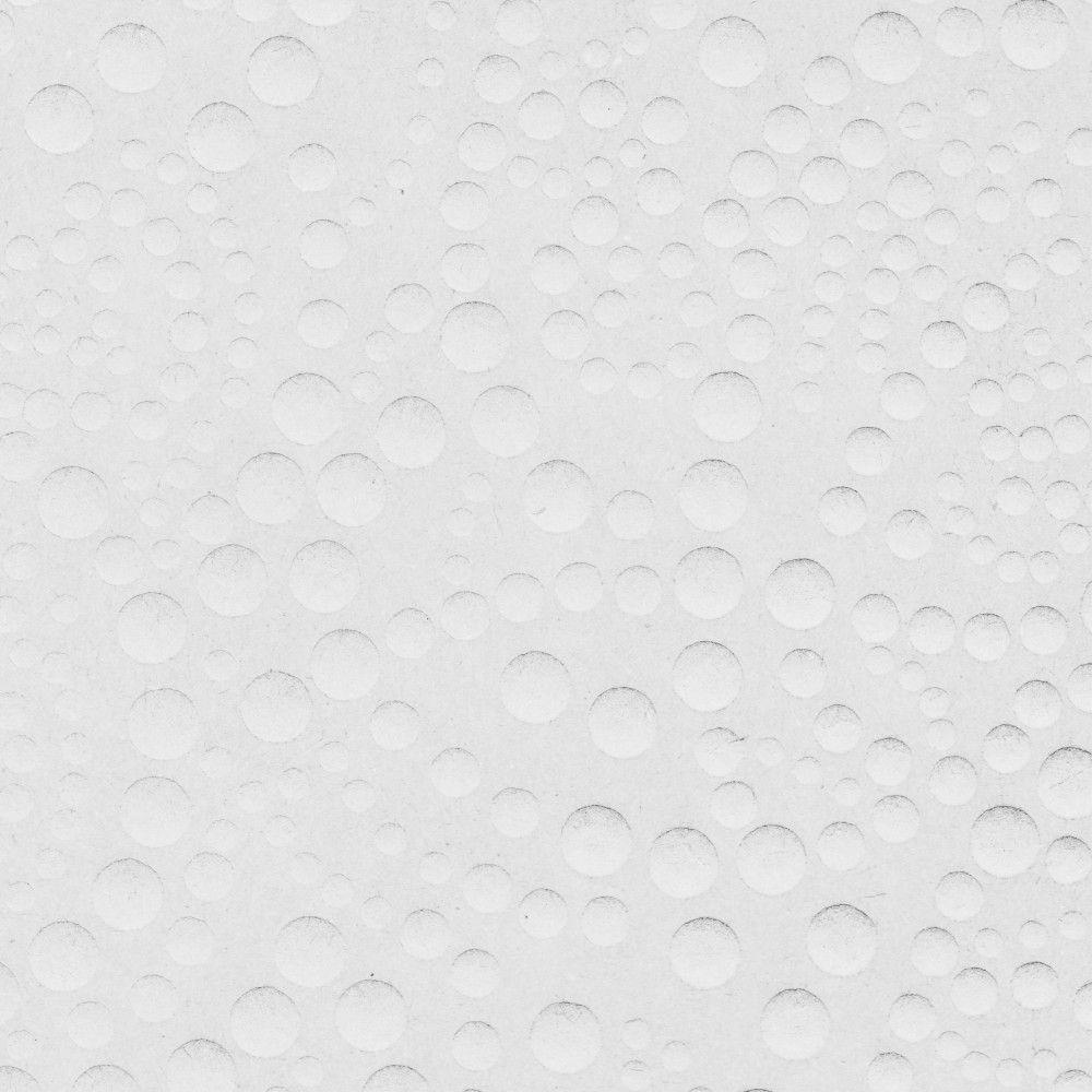 papel-textura-ref-85