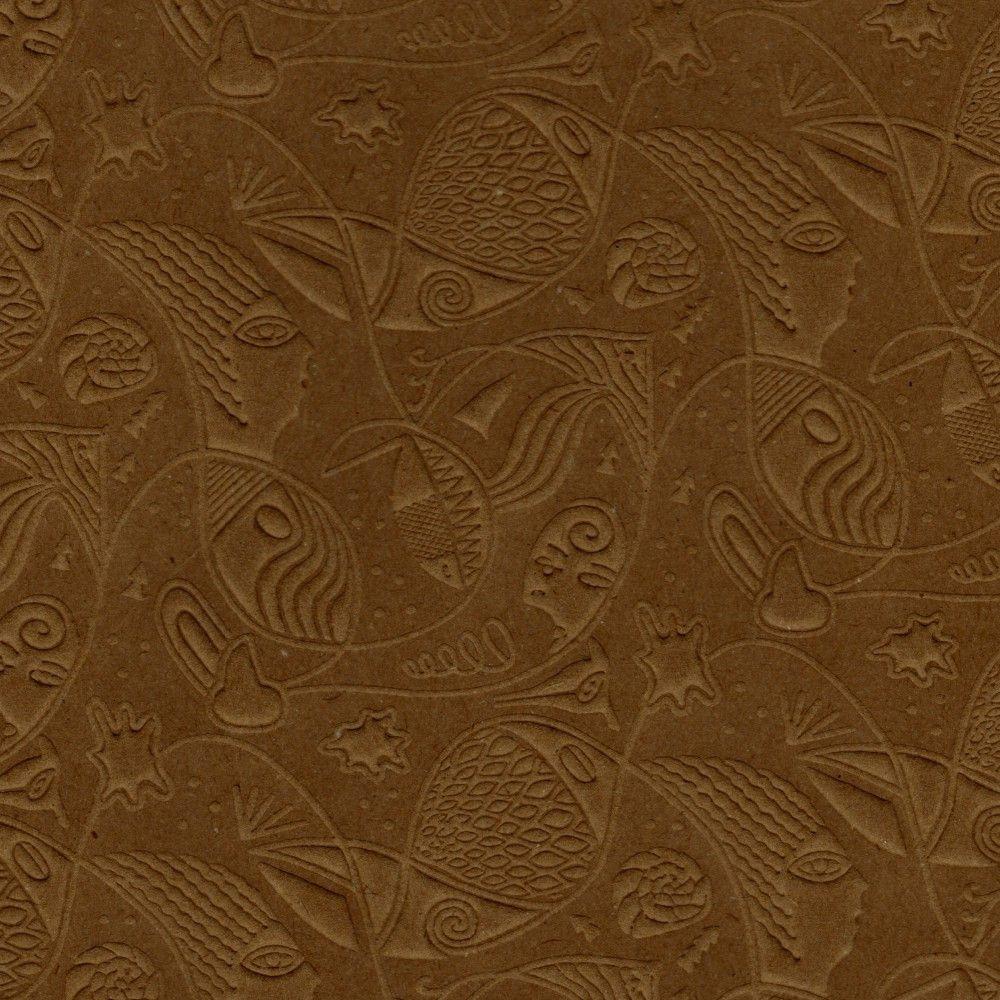 papel-textura-ref-86