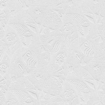 Papel Textura - Ref. 86