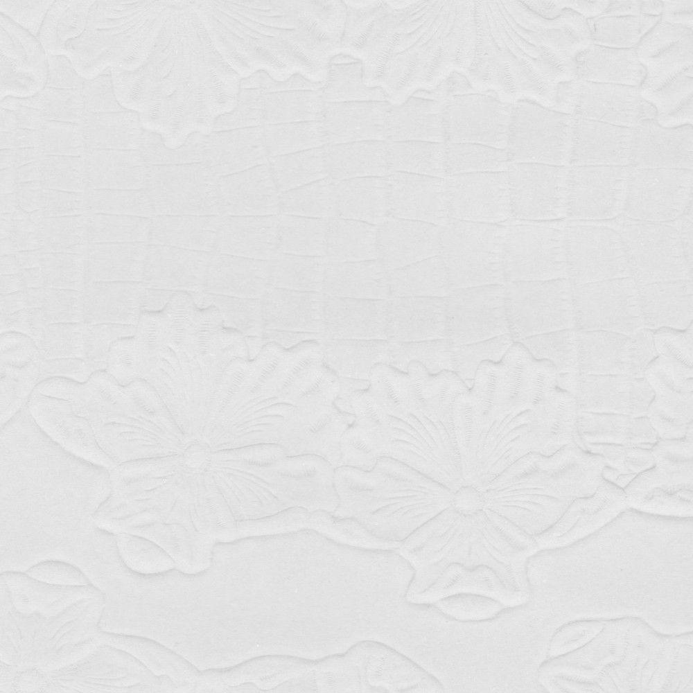 Papel Textura - Ref. 88