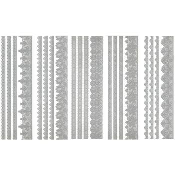 Stickers Transfer - Ref. 812C